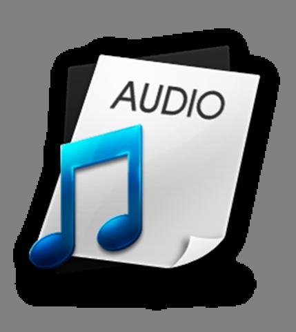 ابزار نمایش آهنگ در وب